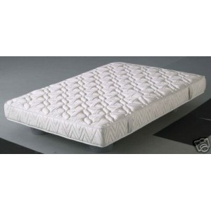 matelas 160x200 latex 82 kgsm 3 haut de gamme orchidee. Black Bedroom Furniture Sets. Home Design Ideas